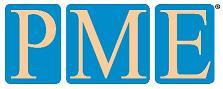 pme logo klein